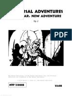 Universal_Adventures_New_Year_New_Adventure_Pack