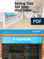 35-tips-to-help-you-double-your-vape-shop-sales