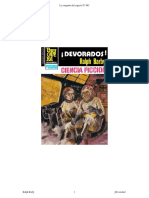 Ralph Barby-LCDE693-¡Devorados!.pdf