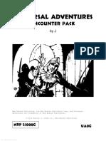 Universal_Adventures_Encounter_Pack