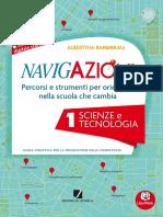 navigazioni_sci_tecno_1.pdf