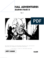 Universal_Adventures_Search_Pack_II