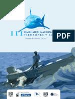 3er_simposium_nacional_de_tiburones_y_rayas.pdf