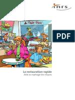 norme.pdf