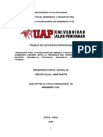 TRABAJO DE SUFICIENCIA MARTIN VENCES -modelo 2.pdf