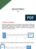 CONTROLDIGITAL-SESION2_MUESTREO_TRANSFORMADAZ.pptx