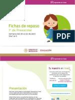 1_Preescolar_semana_3completa (1).pdf