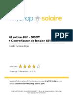 myshop_solaire_-_guide_de_montage_-_kit_solaire_3000w_+_convertisseur_230v.pdf