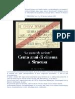 i-cinema-di-siracusa-testo