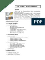 Temario Word basico medio.pdf
