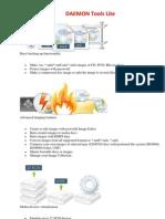 Huongdan_DAEMON Tools Lite