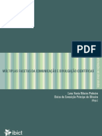 Múltiplas facetas da comunicação e divulgação científicas.pdf