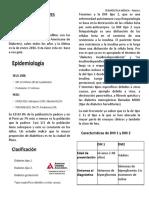2.2 TRATAMIENTO DE DIABETES MELLITUS DR GINO.pdf