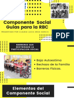 DIAPOSITIVAS COMPONENTE SOCIAL .pdf