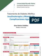2.1 Insulinoterapia 2019.pdf