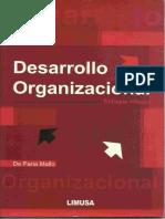DO1Edit.pdf