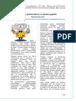 Pseudociência e Fascinio Popular.pdf