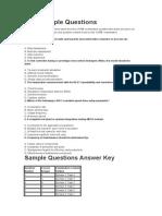 318655726-CAP-Question-Sample.pdf