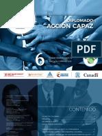 U6_DC_AccionCaPaz