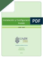 Instalación de Escáner KODAK (i2400 – i2600).pdf