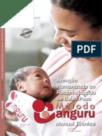 Aula 1 - Material Complementar Método Canguru Manual Técnico.pdf