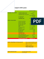hspa_link_budget