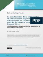 construccion_de_subjetividad_en_la_adolescencia.pdf