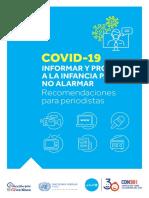 Unicef Accion Guia_para_periodistas Peru