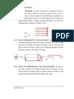 CINEMATICA DE LA PARTICULA FLUIDA S-1 (2)