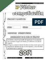 INSTRUCTIVOS PARA TERCER GRADO.pdf