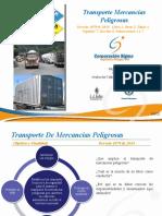 11  MERCANCIAS PELIGROSAS RESOLUCION 1079 DE 2015 8 HORAS..pptx