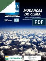 Súmula_Ambiental