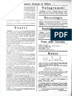 280.pdf