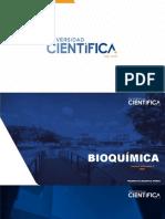 SEMANA 2 ACIDOS NUCLEICOS Y EL FLUJO DE LA INFORMACION GENETICA.pdf