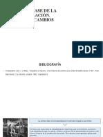 20 Hosbawn Capitulo 6 Movimiento Obrero (1).pptx