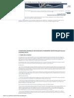 aide etude geotechnique.pdf