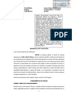 CASACION+ADUVIRI.pdf
