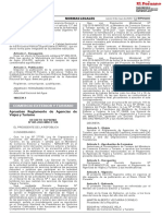 aprueban-reglamento-de-agencias-de-viajes-y-turismo-decreto-supremo-n-005-2020-mincetur-1866352-4.pdf