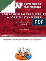 Derecho de empresa 2.pdf