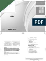 8LV_OPM_0A8LV-G00100.pdf