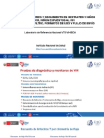 PRUEBAS DE MONITOREO VIH.pptx
