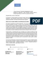 concepto mintrabajo.pdf