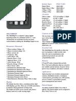 M842brochure.pdf