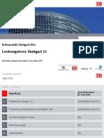 20191111_Praesentation_Lenkungskreis_S21