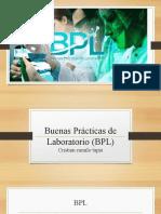 BPL.pptx