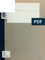 dtruisezlautri00bene.pdf