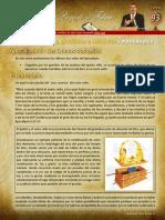 93 - Apocalipsis 6 - Los ultimos dos sellos (Tema 93).pdf