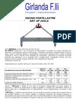 gf24ga_itascheda_tecnica.pdf