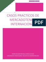 casos marketing internacional 2-1 2-2 michelle osiris rivera salazar.pdf