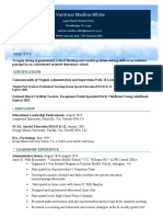 medina-white resume 2020